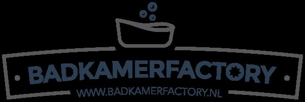 Badkamer Factory
