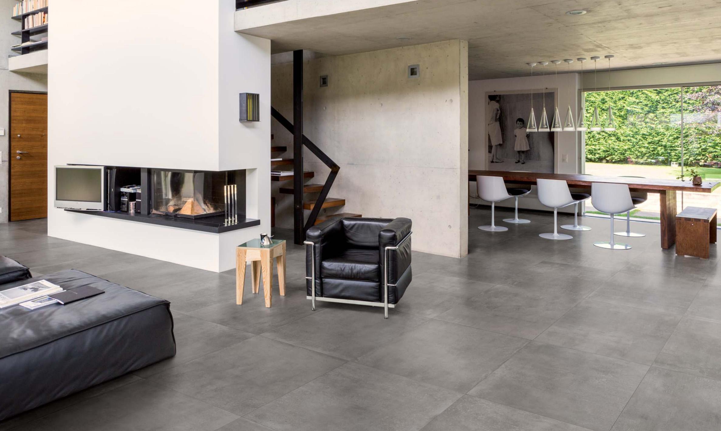 Moderne radiator badkamer badkamer ontwerp idee n voor uw huis samen met meubels - Am pm meubels ...