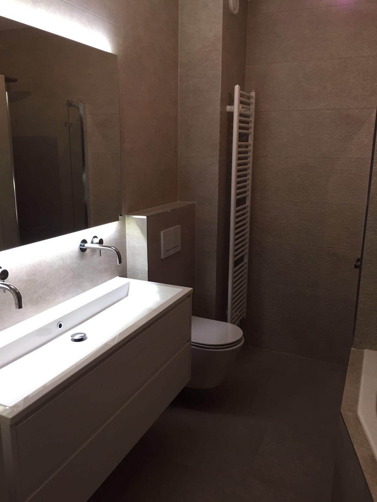 Badkamer Factory - Badkamers | Tegels | Sanitair