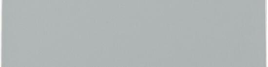 vtwonen Mediterran Seagreen Tegelstroken 7