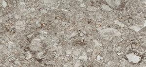 vtwonen Composite Dark Grey Tegelstroken 15x60cm