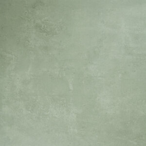 vtwonen Loft Silver Vloertegels 59