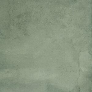 vtwonen Loft Grey Vloertegels 59