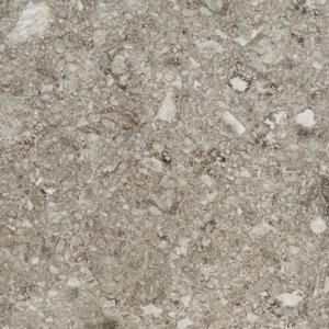vtwonen Composite Dark Grey Vloertegels 60x60cm