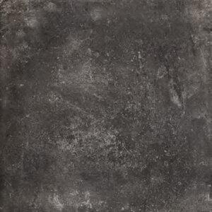 vtwonen Neo Noir Vloertegels 20x20cm
