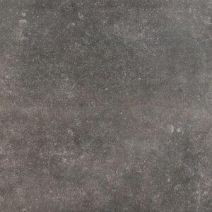 vtwonen Hormigon Antraciet Vloertegels 60x60cm