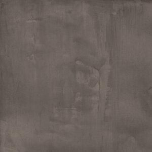 Piet Boon Concrete Ash Vloertegels 80x80cm