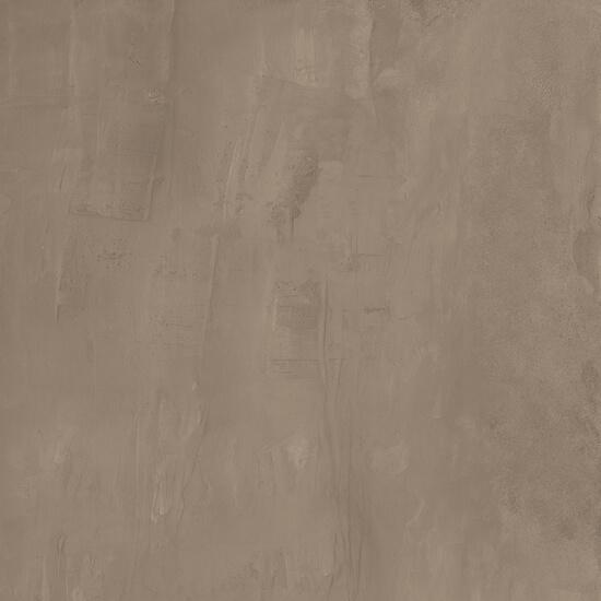 Piet Boon Concrete Earth Vloertegels 80x80cm