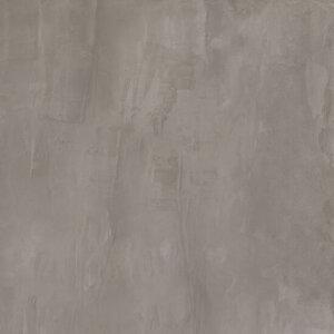 Piet Boon Concrete Smoke Vloertegels 80x80cm