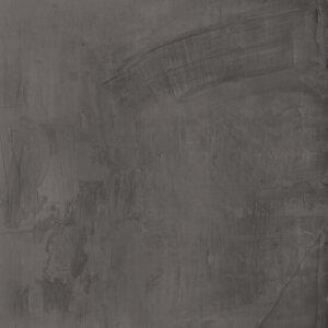 Piet Boon Concrete Rock Vloertegels 80x80cm