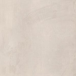 Piet Boon Concrete Chalk Vloertegels 80x80cm