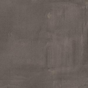 Piet Boon Concrete Ash Vloertegels 60x60cm