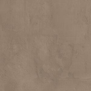 Piet Boon Concrete Earth Vloertegels 60x60cm