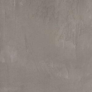Piet Boon Concrete Smoke Vloertegels 60x60cm