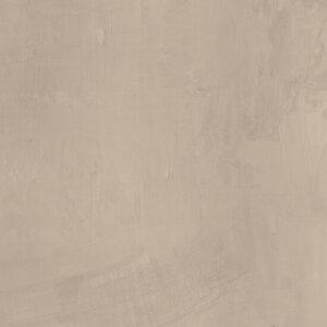 Piet Boon Concrete Shell Vloertegels 60x60cm