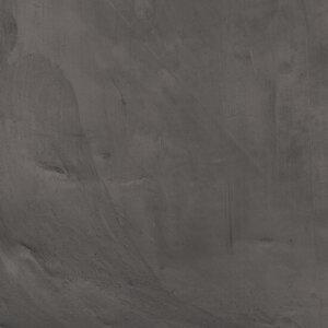Piet Boon Concrete Rock Vloertegels 60x60cm