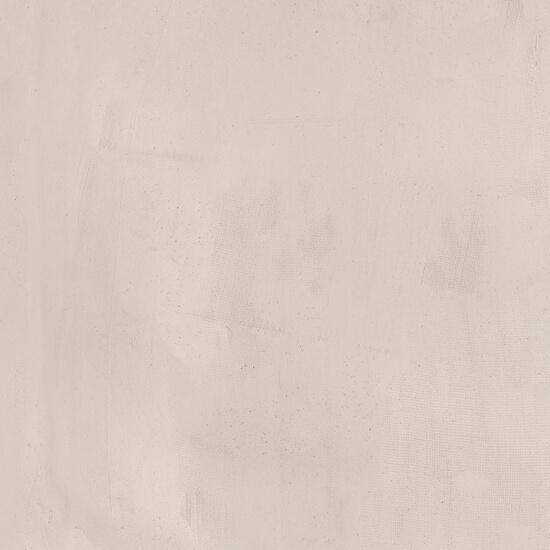 Piet Boon Concrete Chalk Vloertegels 60x60cm