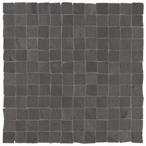 Piet Boon Concrete Tiny Rock Mozaïektegels 30x30cm