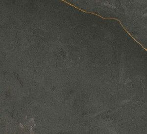Piet Boon Stones Habana Dark Vloertegels 40x80cm