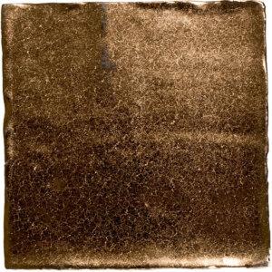 vtwonen Villa Dark Gold 113139 Wandtegels 13x13cm