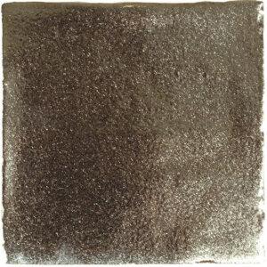 vtwonen Villa Platinum 213130 Wandtegels 13x13cm