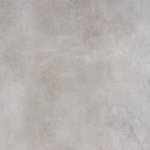 vtwonen Mold Cement Vloertegels 70x70cm