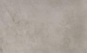 vtwonen Mold Grit Wandtegels 40x120cm