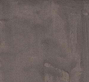 Piet Boon Concrete Ash Vloertegels 30x60cm
