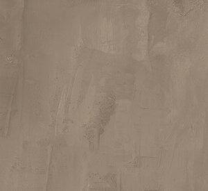 Piet Boon Concrete Earth Vloertegels 30x60cm