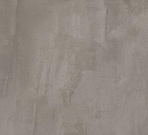 Piet Boon Concrete Smoke Vloertegels 30x60cm