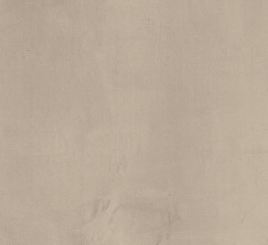 Piet Boon Concrete Shell Vloertegels 30x60cm