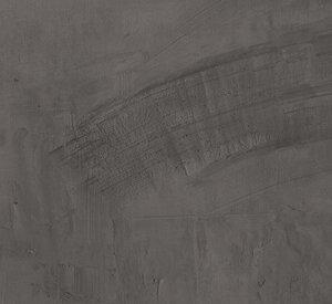 Piet Boon Concrete Rock Vloertegels 30x60cm