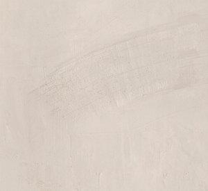 Piet Boon Concrete Chalk Vloertegels 30x60cm