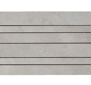 vtwonen Mold Cement Mozaïektegels 30x60cm