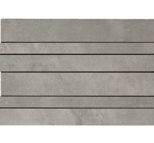vtwonen Mold Grit Mozaïektegels 30x60cm