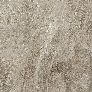 Piet Boon Giant Tile Beige Vloertegels 120x120cm