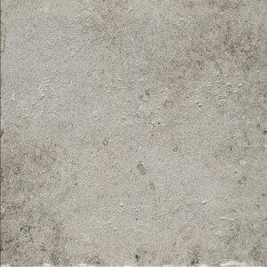 Piet Boon Giant Tile Grey Vloertegels 120x120cm