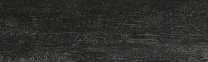 vtwonen Woodstone Charcoal Vloertegels 20x120cm