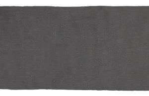 vtwonen Mediterran Grey Wandtegels 13