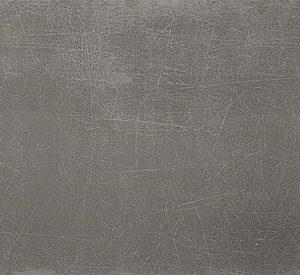 vtwonen Scrape Cenere Vloertegels 60x120cm