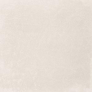 vtwonen Scrape Bianco Vloertegels 60x60cm