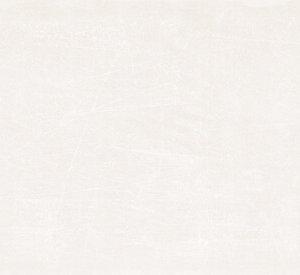 vtwonen Scrape Bianco Vloertegels 30x60cm