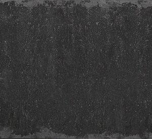 vtwonen Scrape Nero Vloertegels 30x60cm