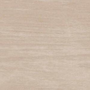 vtwonen Woodstone White Wash Vloertegels 20x120cm