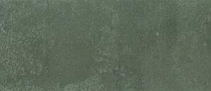 vtwonen Loft Grey Fuse Tegelstroken 14