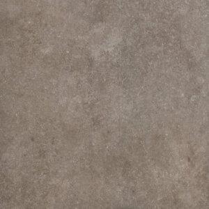 vtwonen Hormigon Grey Vloertegels 60x60cm