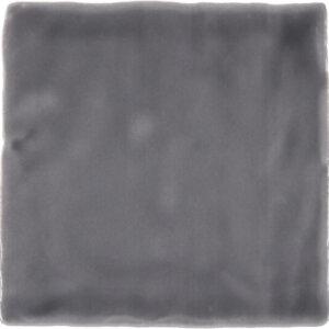 vtwonen Square Concrete Grey Wandtegels 10x10cm