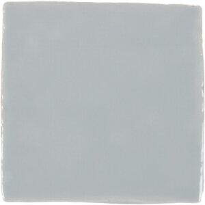 vtwonen Square Seagreen Wandtegels 10x10cm