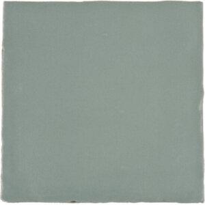 vtwonen Villa Army Green 113132 Wandtegels 13x13cm