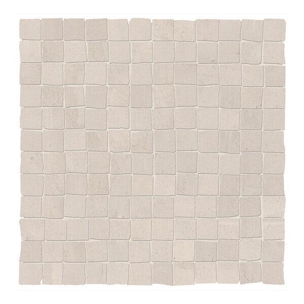 Piet Boon Tiny Concrete Chalk